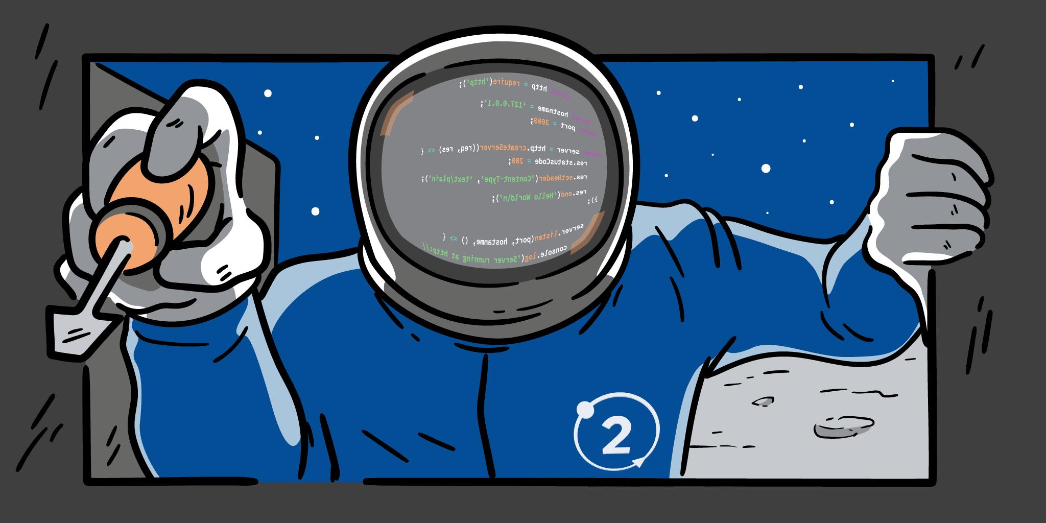 Back-end b2m