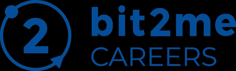 Bit2Me Careers